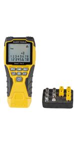 Klein Tools, VDV501-851