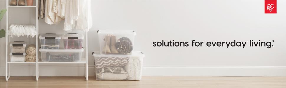 linen storage container, slide storage, modular box, kids storage, toy storage, accessory storage