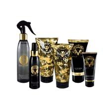 styling tools style stylist shine volume haircare hair hairspray shampoo conditioner shiny martino