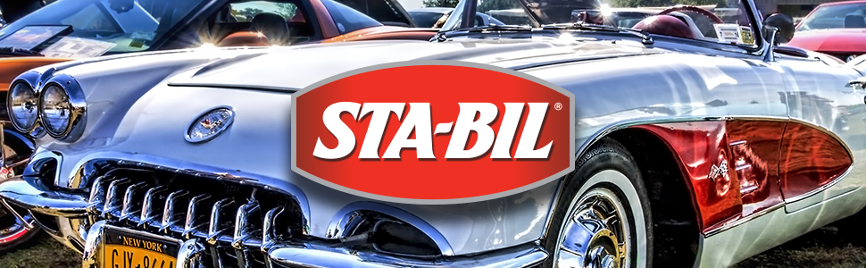 sta bil storage, fuel additive, fuel stabilizer, fuel treatment, gas additive, ethanol additive