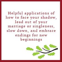applications, new beginnings