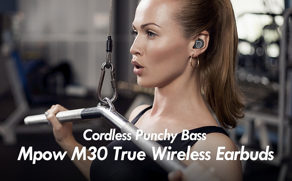 wireless earbuds for sport Bluetooth headphones samsung buds galaxy buds Bluetooth earbuds wireless