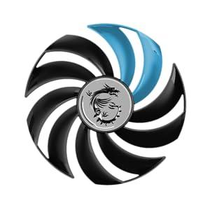 torx fan