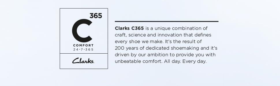 Clarks, Clarks Womens
