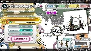 初音ミク ミク ミクダヨー ミクナノー リン レン カイト メイコ ルカ ゴーストルール メモリアルパック オトゲー リズムゲーム PS4