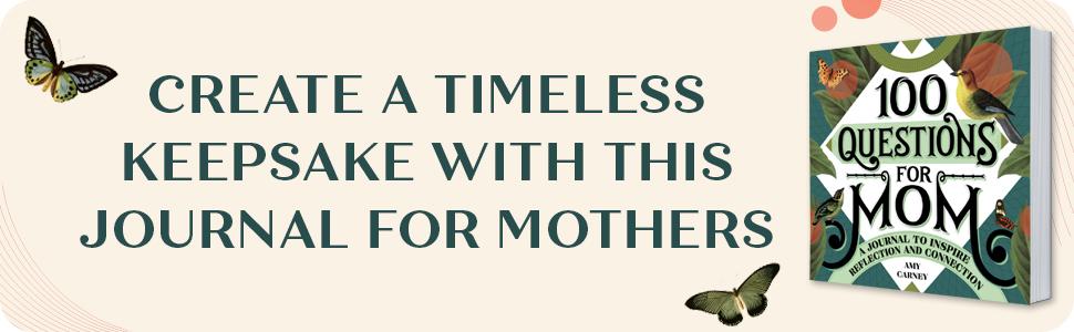 mom journal,journal,journal for women,q & a a day 5 year journal,gratitude journal,journals