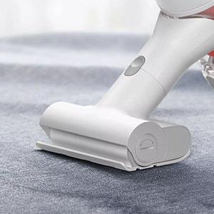 xiaomi-handheld-vacuum-cleaner-aspir-scopa-elett