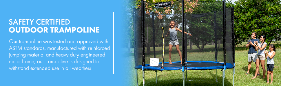 B088FZJ6K7-serenelife-trampoline-with-net-enclosure-footer-banner