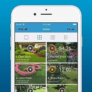 mobile, iphone, app