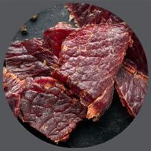 beef jerky, fruit, dry fruit, extend life, food saver, healthy