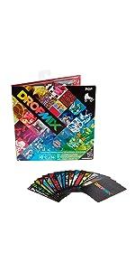 dropmix playlist pack; pop derby; dropmix music gaming system