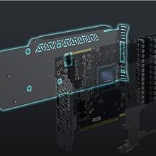 RTX 2080 AMP Extreme
