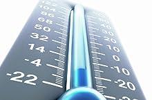 Bosch Kühlschrank Abstand Zur Wand : Kühlschrank ohne gefrierfach test u die besten