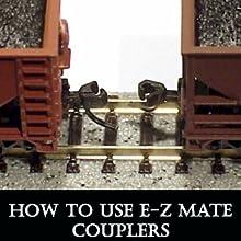 Couplers