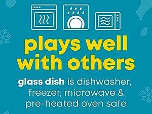 Pyrex, Pyrex Australia, Glass Cookware, Measuring Jug set, Dishwasher Safe, Oven Safe