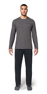 be50d0ac394faa Amazon.com   Under Armour Men s Windstrike Full Zip   Sports   Outdoors