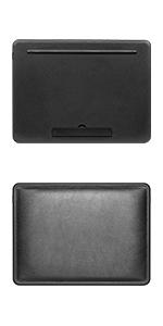 ergo, ergonomic, lap desk, lapgear, non-slip, laptop, device ledge, elevation, cushion, work, travel