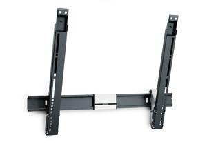 Vogel S Thin 515 Neigbare Tv Wandhalterung Für 40 65 Elektronik