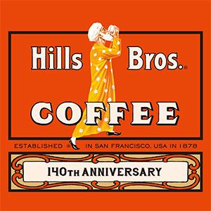 ヒルスコーヒー,ヒルズコーヒー,レギュラーコーヒー,コーヒー豆,粉,大容量,hills,coffee,ブレンド