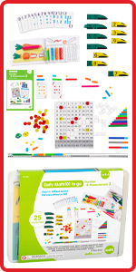Homeschool,homeschool supplies, at-home learning, learning resources, at-home activities for kids