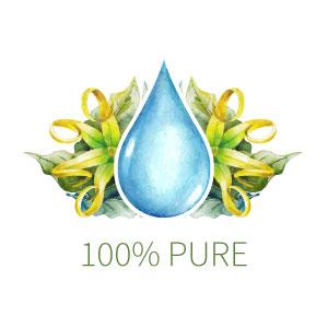 garden of life essential oils