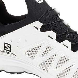 160166ab Salomon Men's Amphib Bold Running Shoe