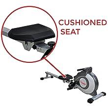 Cushion Seat