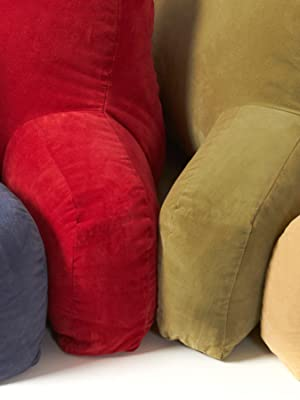 bedrest pillows