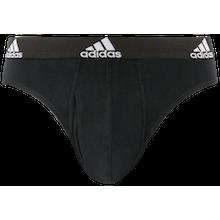 Adidas underwear briefs