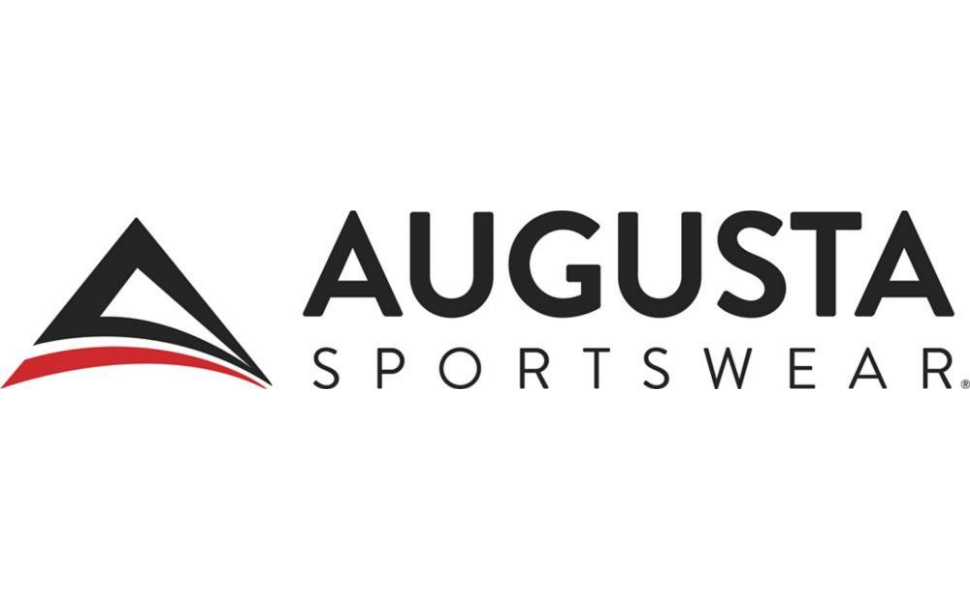 Augusta Sportswear Brands Holloway Russell Sports Soccer Football Lacrosse Gym Weightlifting