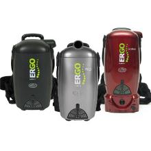 Ergo Series Vacuums