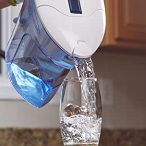 pur,brita,refrigerator,pitcher,faucet,water purifier