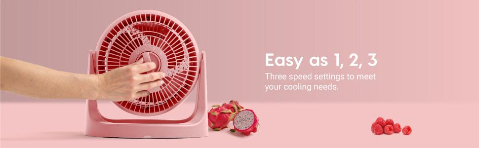 vornado table fans, room fan, desktop vornado fan, cold air fans for bedroom, desktop vornado fan