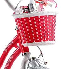 royalbaby stargirl bike 1
