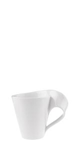 Fuente · Plato llano · Plato hondo · Taza de café · Cubertería · Tazón para postre