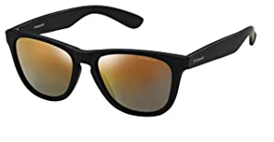 Protección. Las gafas de sol de Polaroid ...
