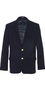light grey boy suit; french toast suit; ralph lauren kids; tommy hilfiger suits; carters suits; kids