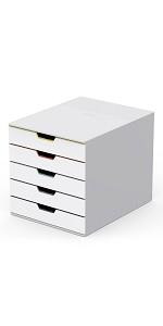 drawer organizer