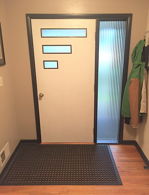 golf personalised x indoor doormatsgolf gettingpersonal mats doormats mat doormat themed door doors co h design post nice of photo w