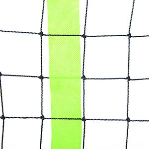 PE net