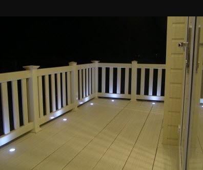 Amazon Com Paradise Gl28100bs6 Low Voltage Metal Deck
