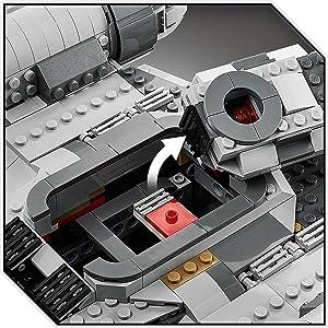 lego-star-wars-the-mandalorian-navetta-da-traspo