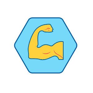 Resource high protein