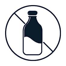 non dairy
