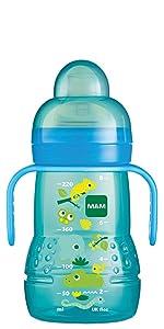 baby feeding bottle feeding infant bottles newborn bottles mam baby bottle brands