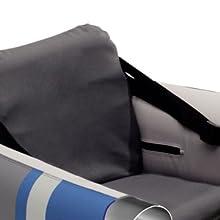 kayak rígido;kayak rígido 2 personas;kayak hinchable;kayak inflable;kayak hinchable 2 plazas