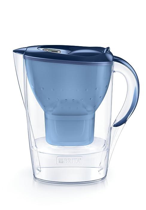 Marella BRITA jarra agua filtrada