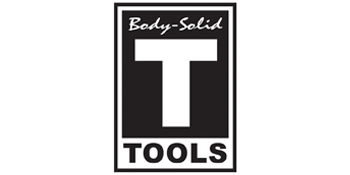 body solid tools