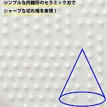 京セラ KYOCERA セラミック ファイン セラミックス