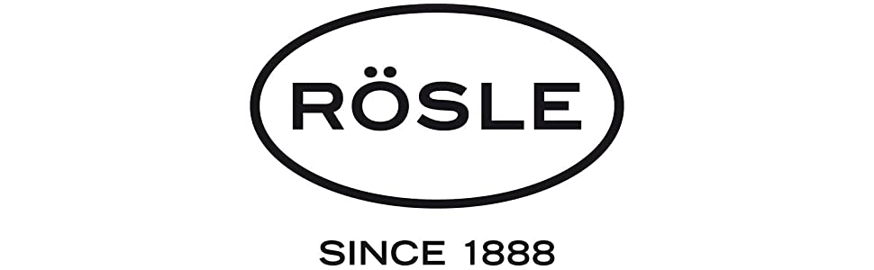 rosle, roesle, Rösle, grater, cheese grater, vegetable grater